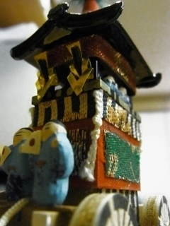 RIMG0446-thumbnail2.jpg